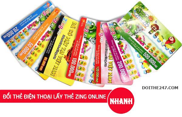cach-doi-the-dien-thoai-lay-the-zing-doithe247