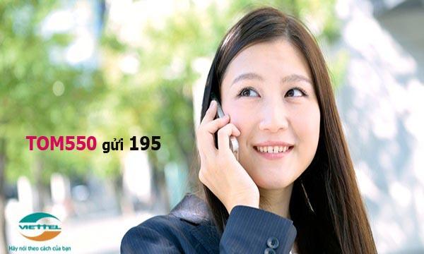 cach-gia-han-goi-tom550-viettel