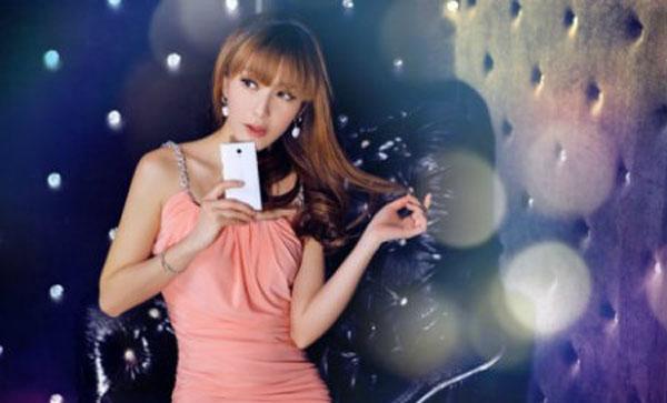 cach-huy-goi-big90-vinaphone-qua-tin-nhan