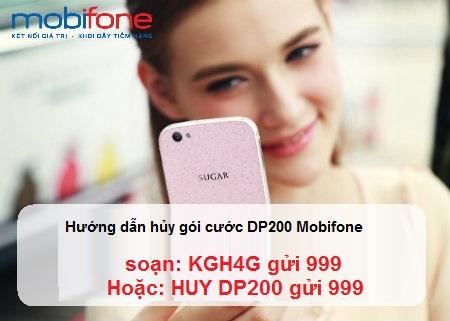 cach-huy-goi-dp200-mobifone.