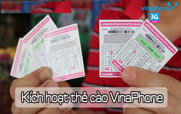 cach-kich-hoat-the-cao-vinaphone