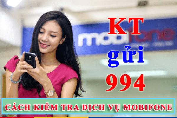 cach-kiem-tra-dichvu-mobifone