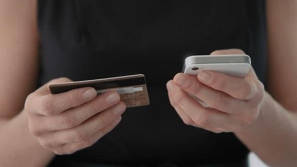 hình thức mua mã thẻ online