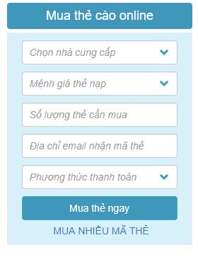 cach-mua-the-cao-online-bang-the-atm-vietinbank