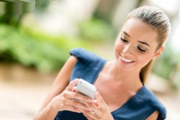cách mua mã thẻ điện thoại bằng SMS Viettel