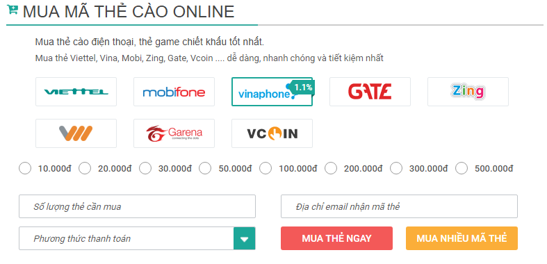 cach-mua-the-dien-thoai-online-qua-vietcombank