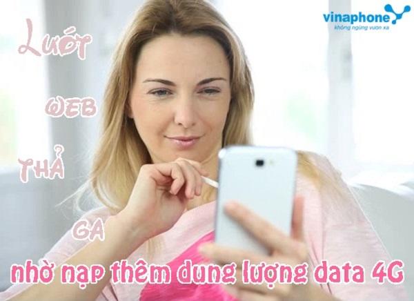 cach-mua-them-dung-luong-data-4g-mang-vinaphone.jpg