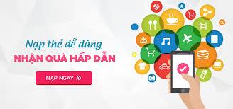 cach-nap-tien-dien-thoai-khong-can-the-moi