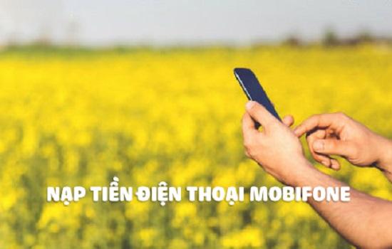 cach-nap-tien-dien-thoai-mobifone-va-nhung-meo-can-biet