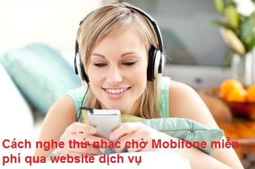 nghe-thu-nhac-cho-mobifone