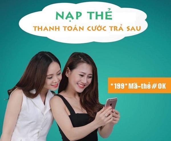 cach-thanh-toan-cuoc-tra-sau-viettel-bang-the-dien-thoai