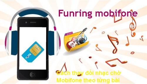 cach-thay-doi-nhac-cho-mobifone