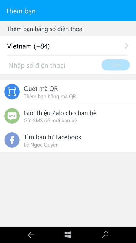 tim-thong-tin-nguoi-dung-qua-so-dien-thoai