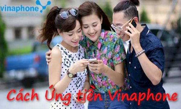 ung-tien-vinaphone