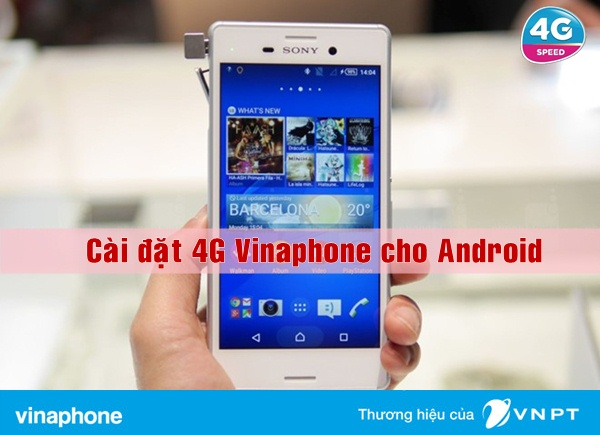 cai-dat-4g-vinaphone