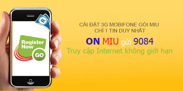 cau-hinh-3g-mobifone