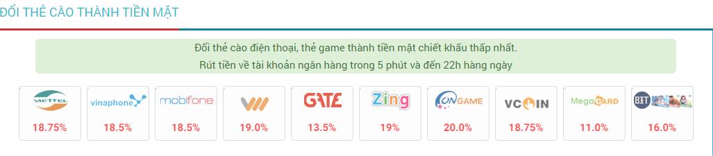 chiet-khau-doi-the-cao-dien-thoai-thanh-tien-mat