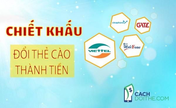 chiet-khau-doi-the-cao-thanh-tien