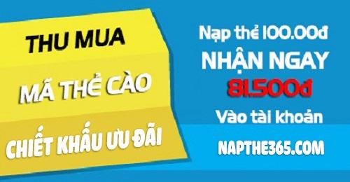 chiet-khau-thu-mua-the-cao-tot-nhat