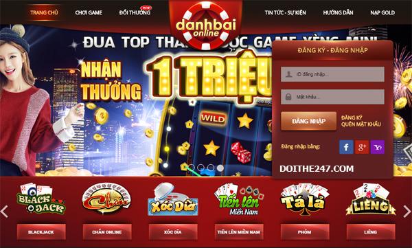 choi-gam-bai-doi-card-dien-thoai-doithe247