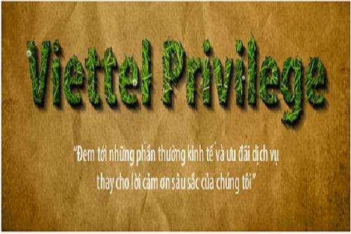 chuong-trinh-giam-80%-khi-mua-hang-hieu-cua-Viettel-privilege