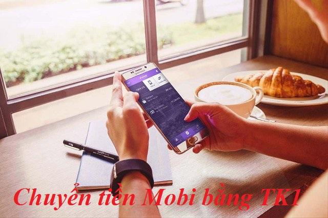 Chuyen-tien-mobi