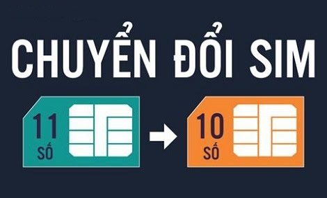 chuyen-doi-sim-11-so-thanh-sim-10-so-mang-mobifone