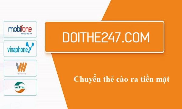 chuyen-the-cao-ra-tien-mat