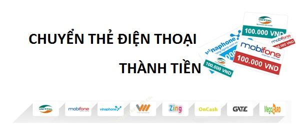 chuyen-the-dien-thoai-thanh-tien-1