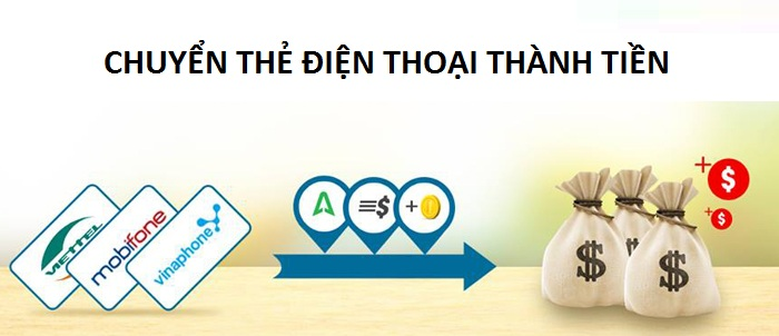 chuyen-the-dien-thoai-thanh-tien-3