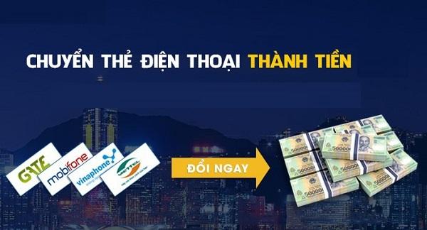chuyen-the-dien-thoai-thanh-tien