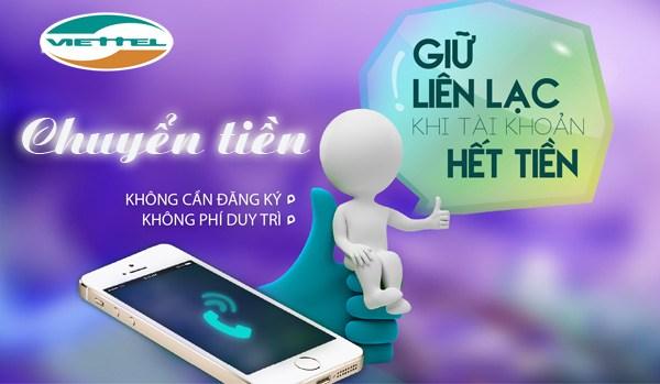 chuyen-tien-mang-viettel-cho-thue-bao-khac1