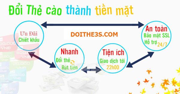 chuyen-tien-tu-the-dien-thoai-sang-atm