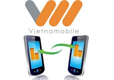 chuyen-tien-vietnamobile-1