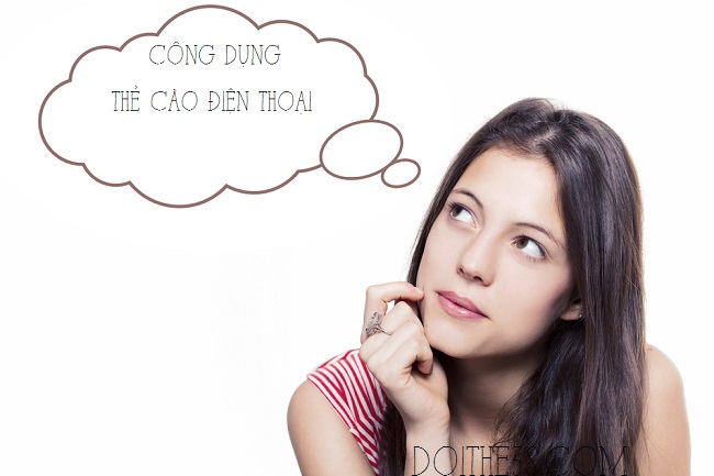 Cong-dung-cua-the-cao-dien-thoai