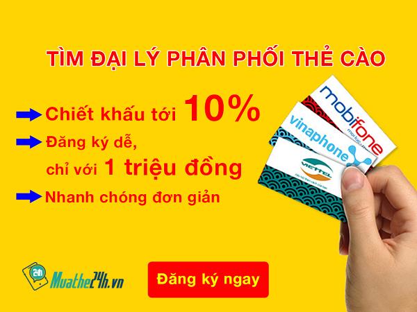 dai-ly-the-dien-thoai