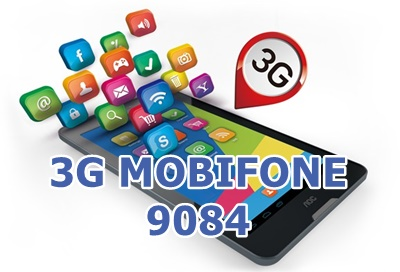 dang-ki-dich-vu-3G-Mobifone