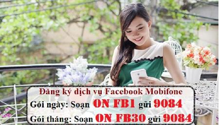 dang-ki-goi-Facebook-Data-Mobifone