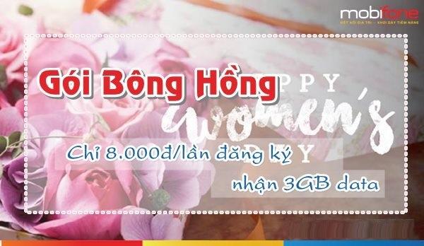 dang-ki-goi-cuoc-3g-bong-hong-Mobifone