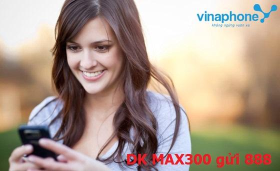 dang-ki-goi-cuoc-max300-vinaphone