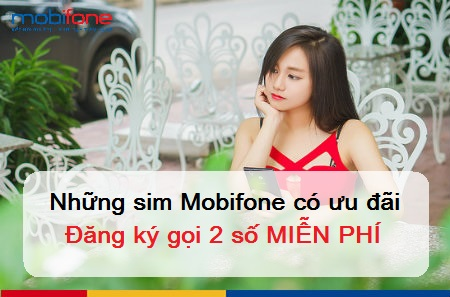 dang-ki-hai-so-thue-bao-tren-sim-phu-quy-Mobifone