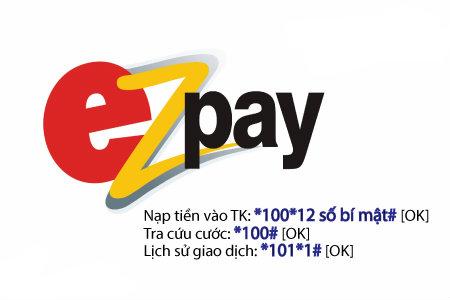 dang-ki-nap-tien-EZPay-Vinaphone