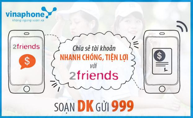 dang-ky-dich-vu-chuyen-tien-2Friends-Vinaphone