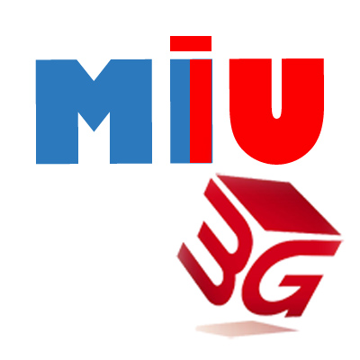 miu-3g-mobifone