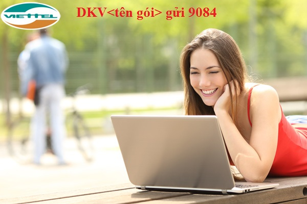 dang-ky-goi-3g-mobifone-cho-laptop