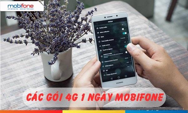 dang-ky-goi-4g-mobifone-dung-1-ngay