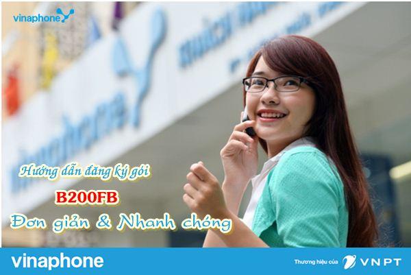 dang-ky-goi-b200fb-vinaphone