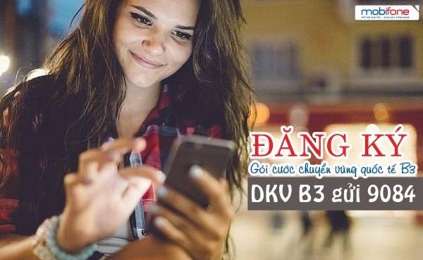 dang-ky-goi-cuoc- RoamSaver-B3-Mobifone
