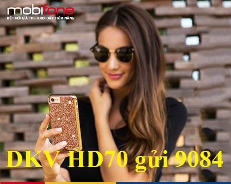 dang-ky-goi-cuoc--HD70-Mobifone
