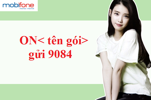 dang-ky-goi-cuoc-3g-mobifone